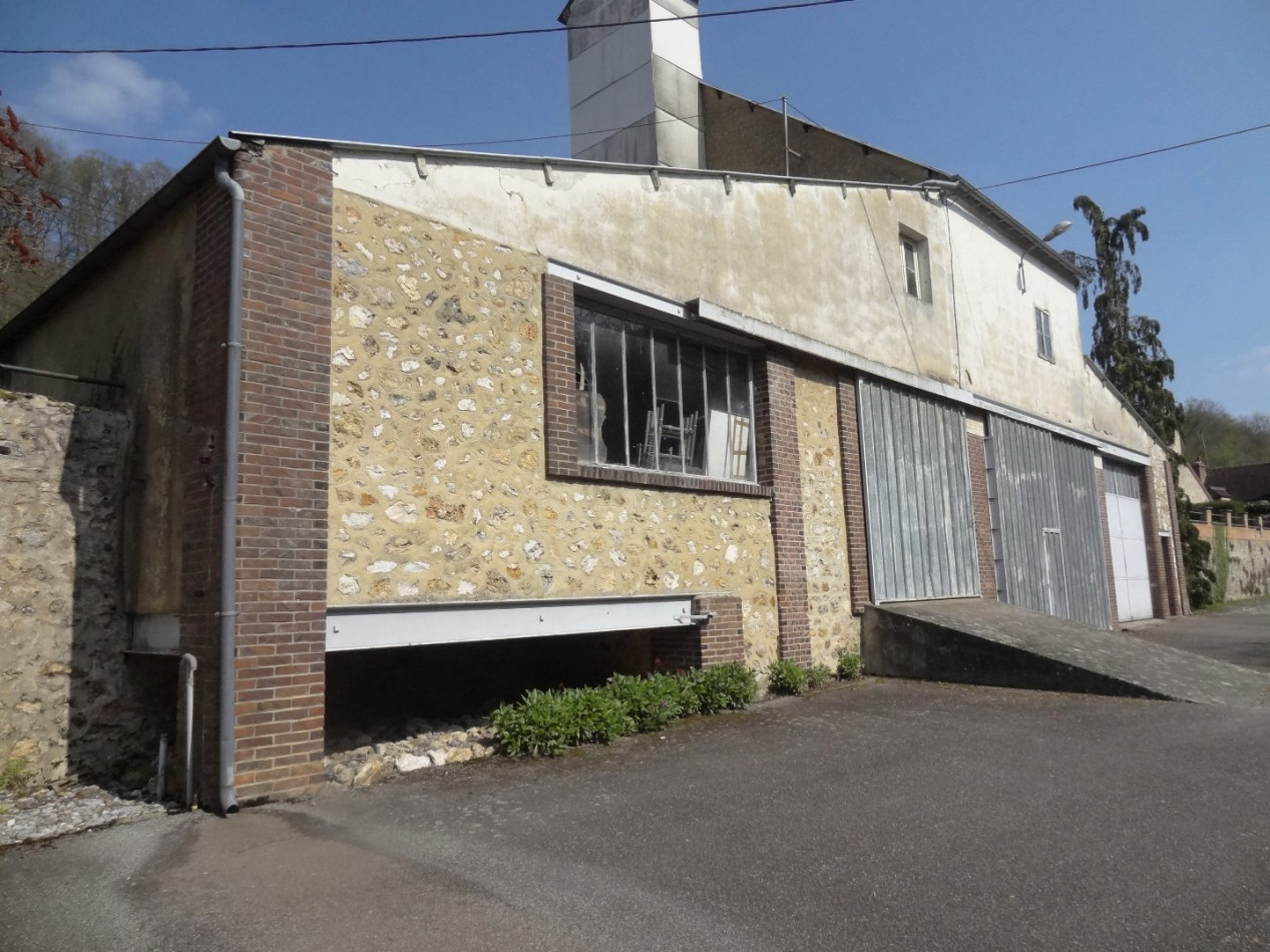 A vendre Nogent Le Rotrou 7501187903 Sextant france