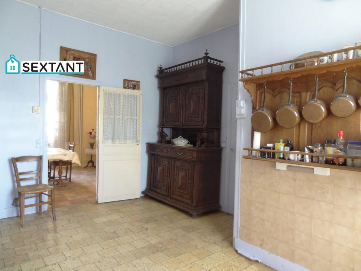 A vendre Nogent Le Rotrou 7501187915 Sextant france
