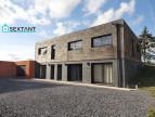 A vendre Nogent Le Rotrou 7501187918 Sextant france