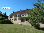 A vendre Nogent Le Rotrou 7501187925 Sextant france
