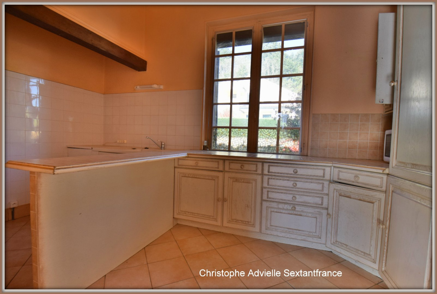A vendre Bergerac 7501187946 Sextant france