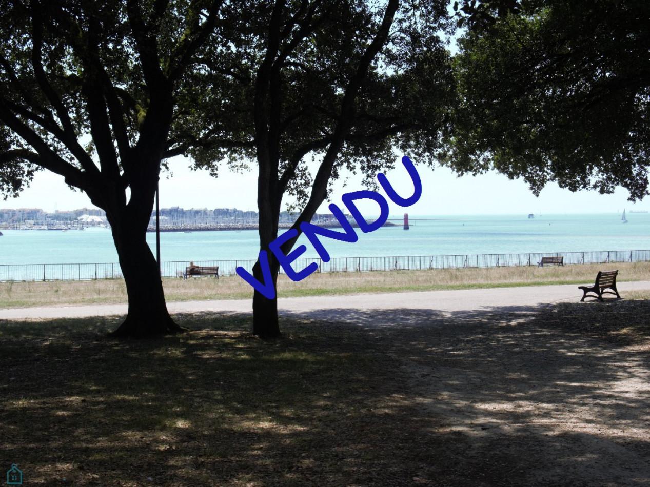 A vendre La Rochelle 7501187957 Sextant france