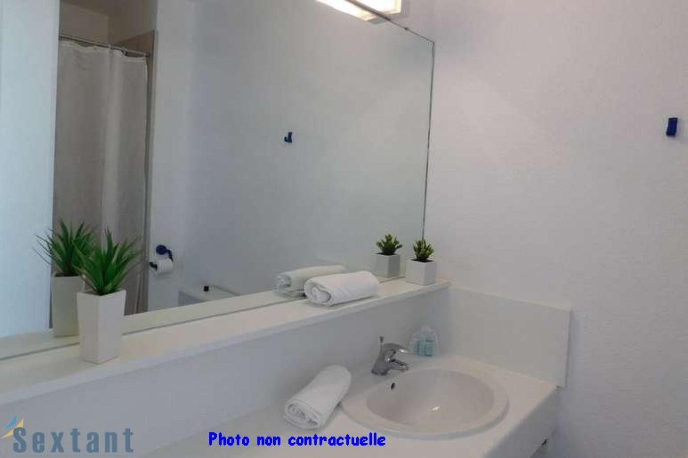 A vendre La Rochelle 7501187964 Sextant france