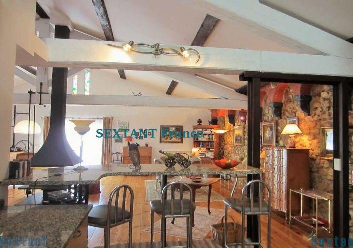 A vendre Saint Cyprien 7501187967 Sextant france