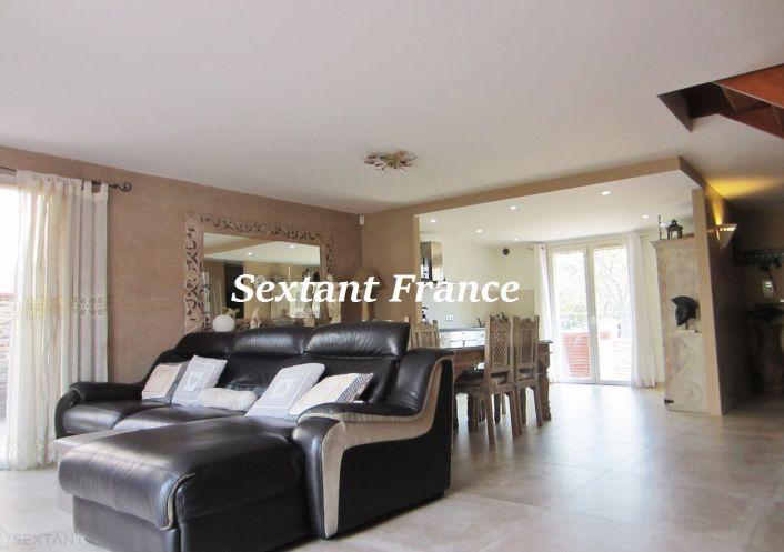 A vendre Perpignan 7501187969 Sextant france