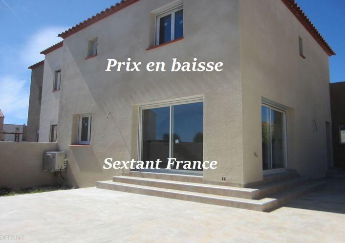 A vendre Bages 7501187975 Sextant france
