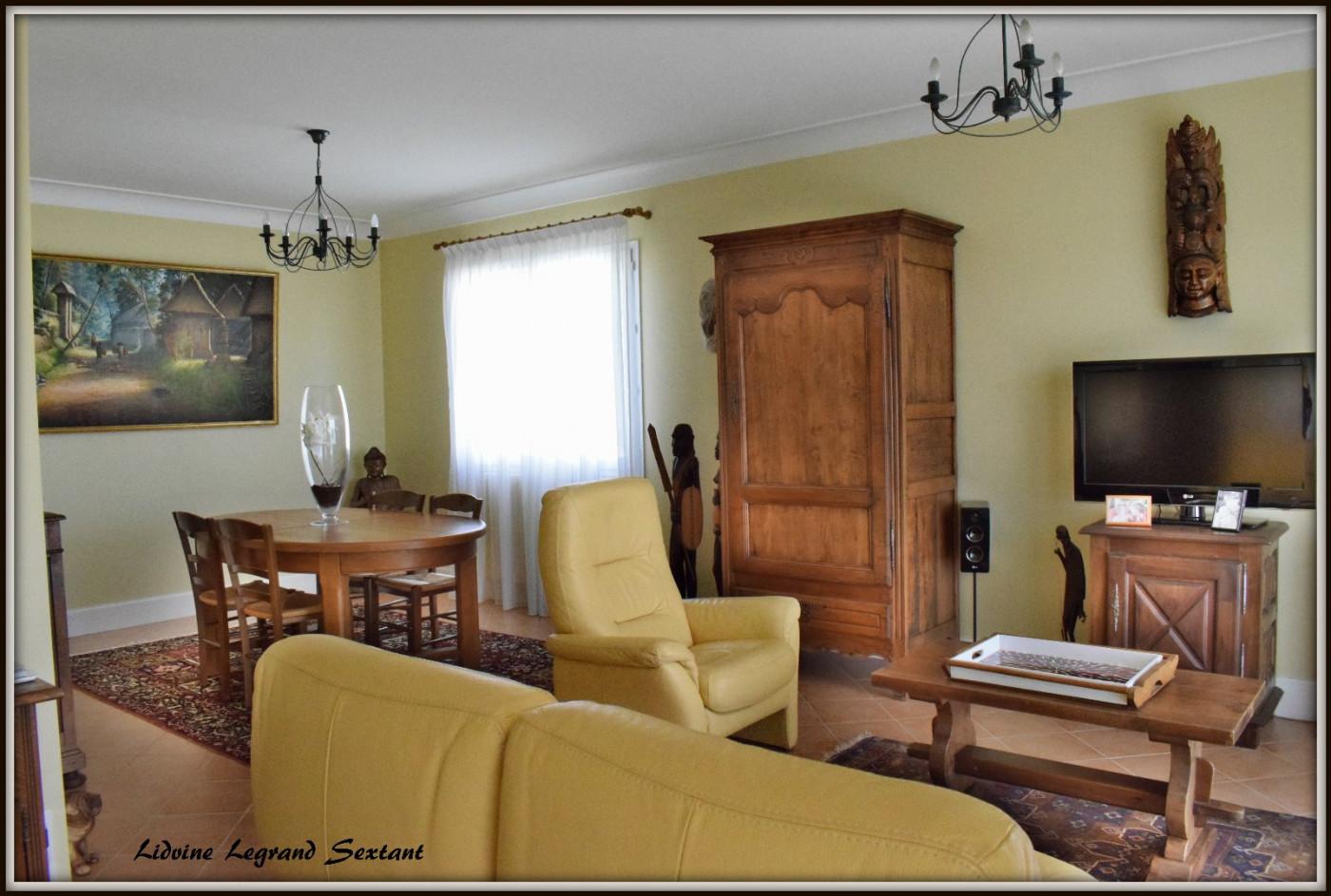 A vendre Bergerac 7501188001 Sextant france