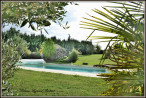 A vendre Bergerac 7501188004 Sextant france