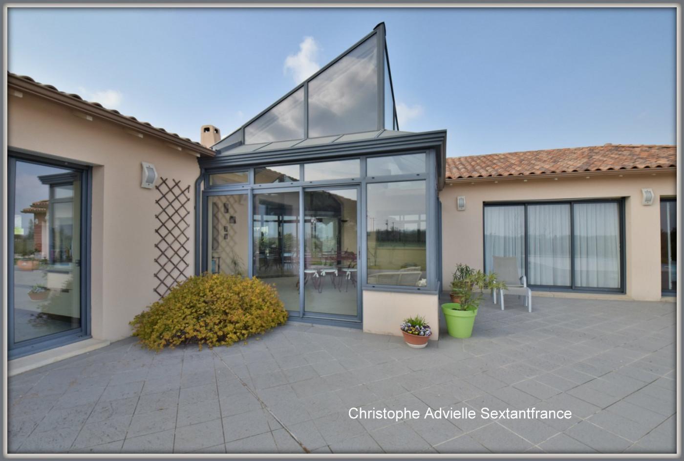 A vendre Bergerac 7501188037 Sextant france