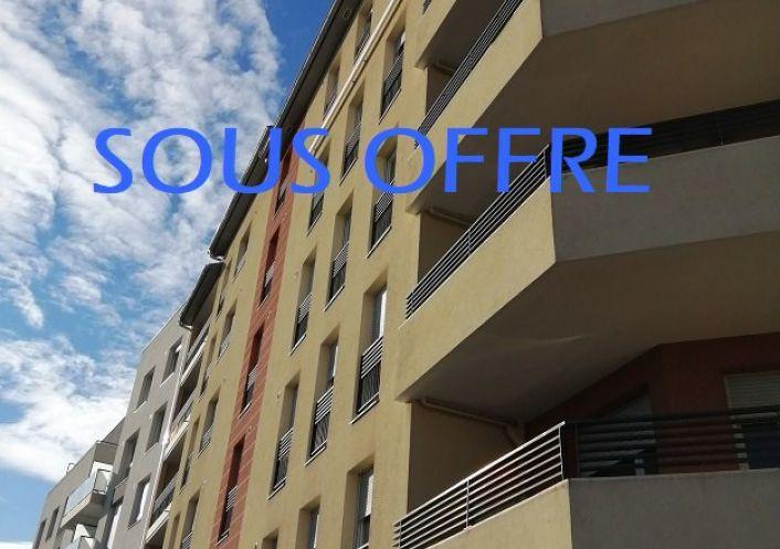A vendre Villefranche Sur Saone 7501188043 Sextant france