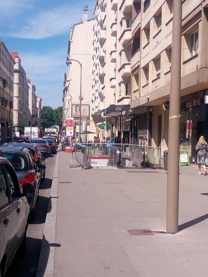 A vendre Lyon 6eme Arrondissement 7501188056 Sextant france