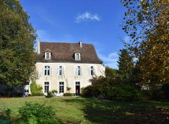 A vendre Rouffignac Saint Cernin De Re 7501188069 Portail immo