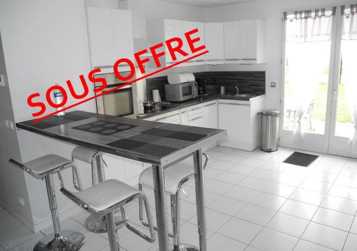 A vendre Avion 7501188242 Sextant france
