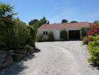 A vendre La Rochelle 7501188260 Sextant france