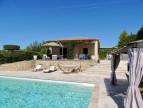 A vendre La Cadiere D'azur 7501188280 Sextant france
