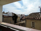 A vendre Le Castellet 7501188281 Sextant france