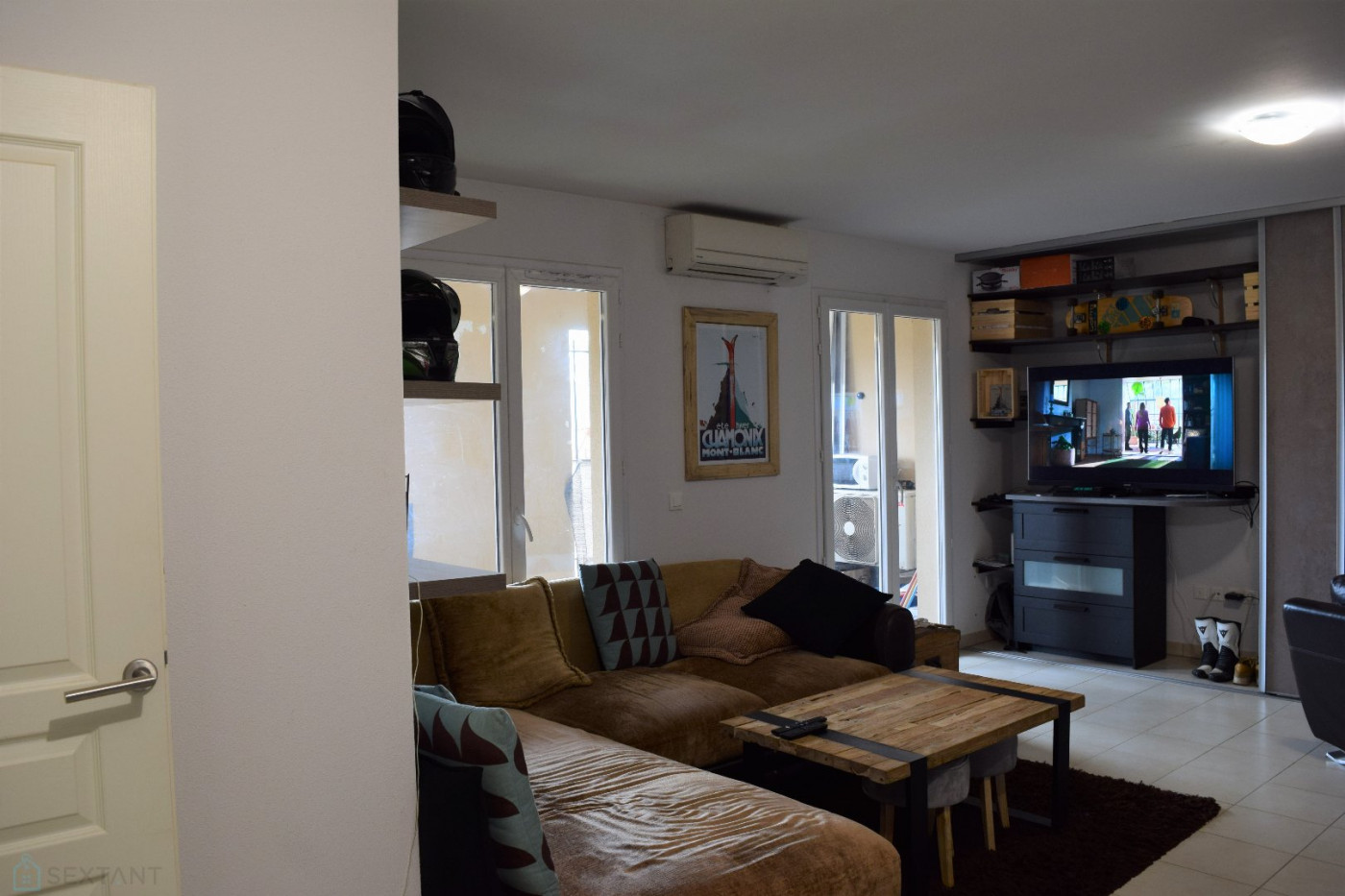 A vendre Roquebrune Sur Argens 7501188288 Sextant france