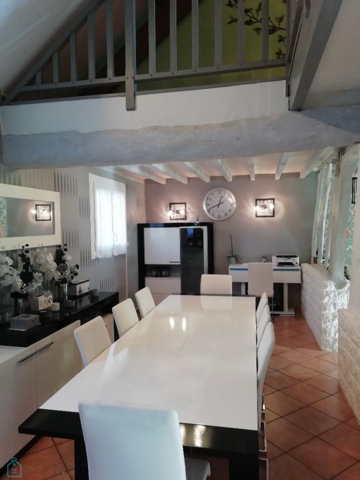 A vendre Bourgtheroulde Infreville 7501188292 Sextant france