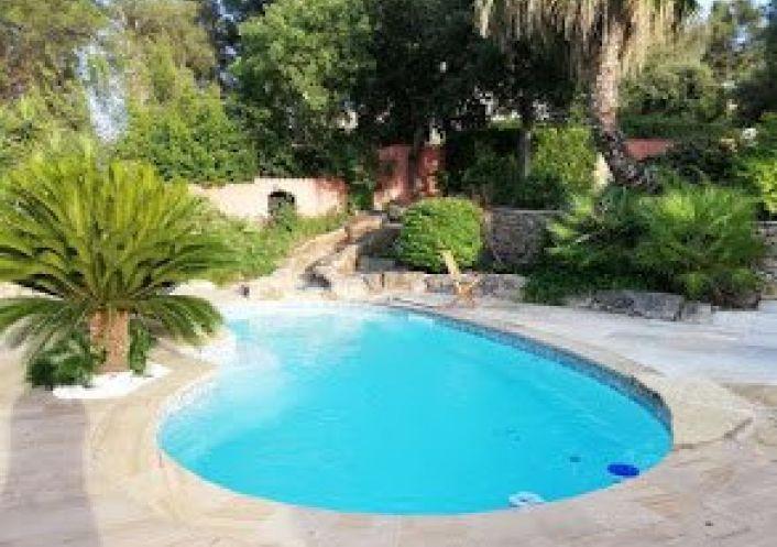 A vendre Toulon 7501188348 Sextant france