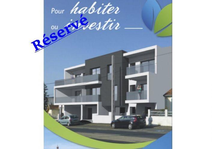 A vendre La Rochelle 7501188352 Sextant france