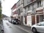 A vendre Saint Pierre 7501188543 Sextant france