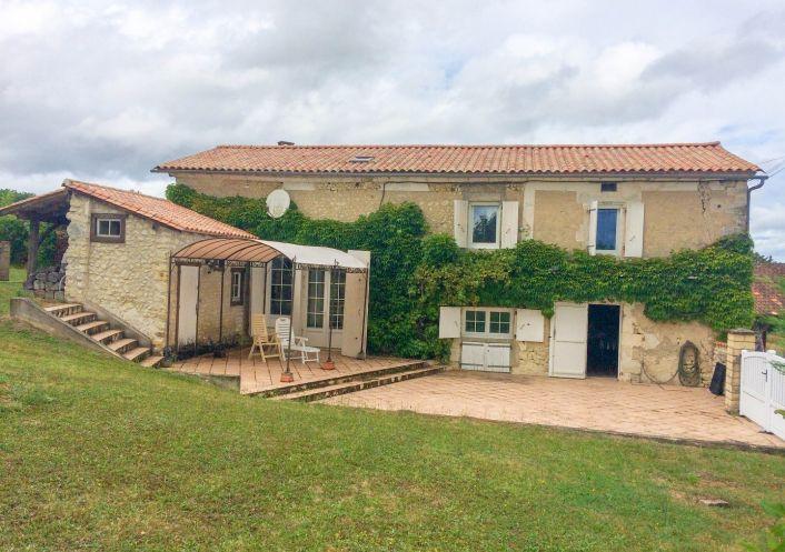 A vendre Villetoureix 7501188596 Sextant france