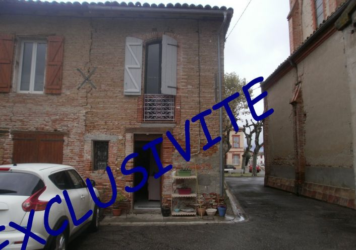 A vendre Mas Grenier 7501188623 Sextant france