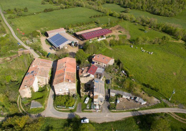 A vendre Camps Sur L'agly 7501188630 Sextant france