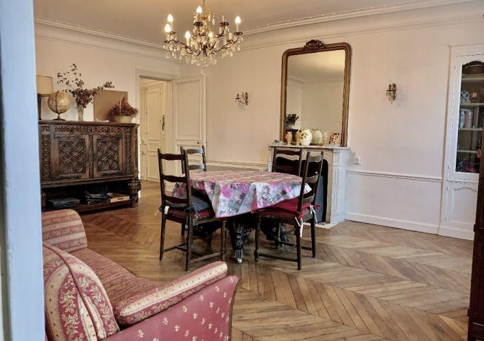 A vendre Paris 10eme Arrondissement 7501188681 Sextant france