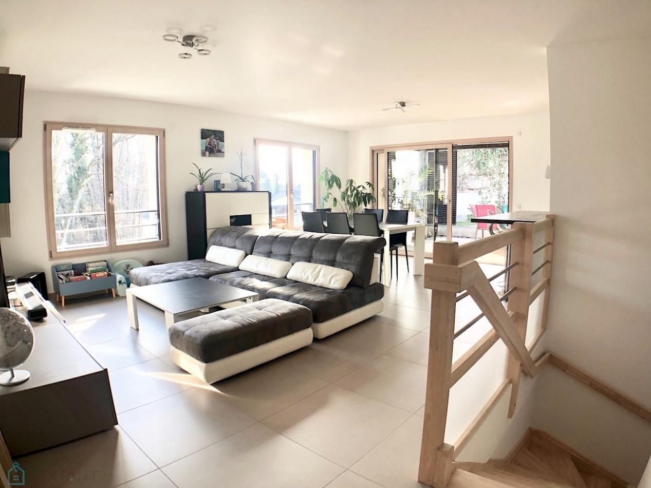 A vendre Divonne Les Bains 7501188779 Sextant france