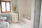 A vendre Divonne Les Bains 7501188783 Sextant france