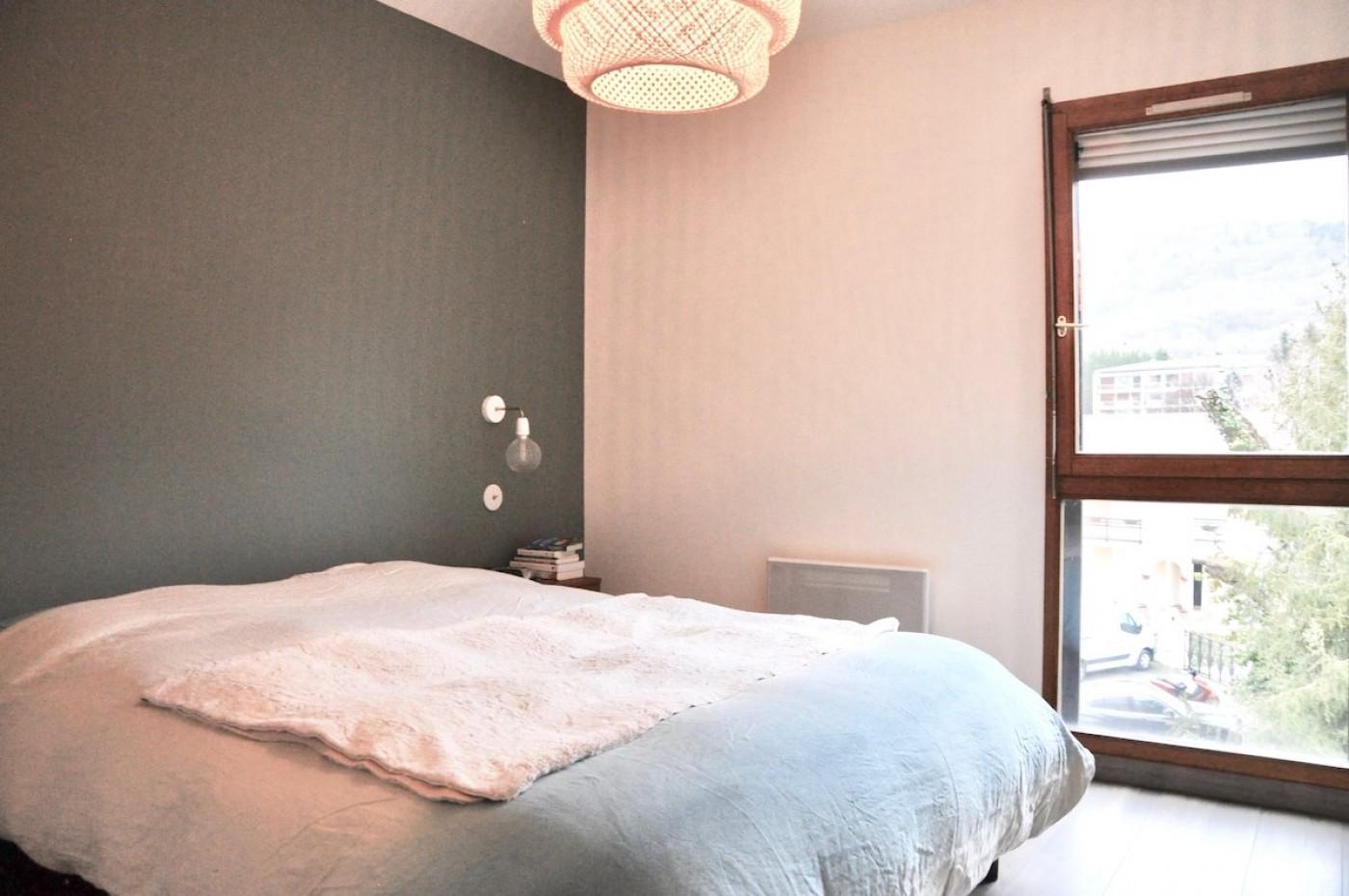 A vendre Divonne Les Bains 7501188791 Sextant france