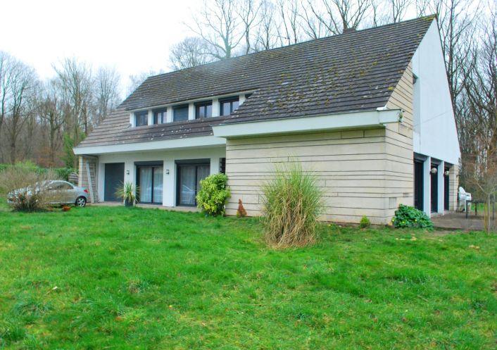 A vendre Maison Vernon | R�f 7501188861 - Sextant france