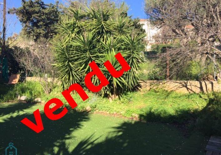 A vendre Toulon 7501188886 Sextant france