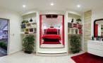 A vendre Louviers 7501188949 Sextant france