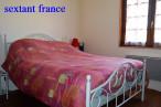 A vendre Vimoutiers 7501188961 Sextant france