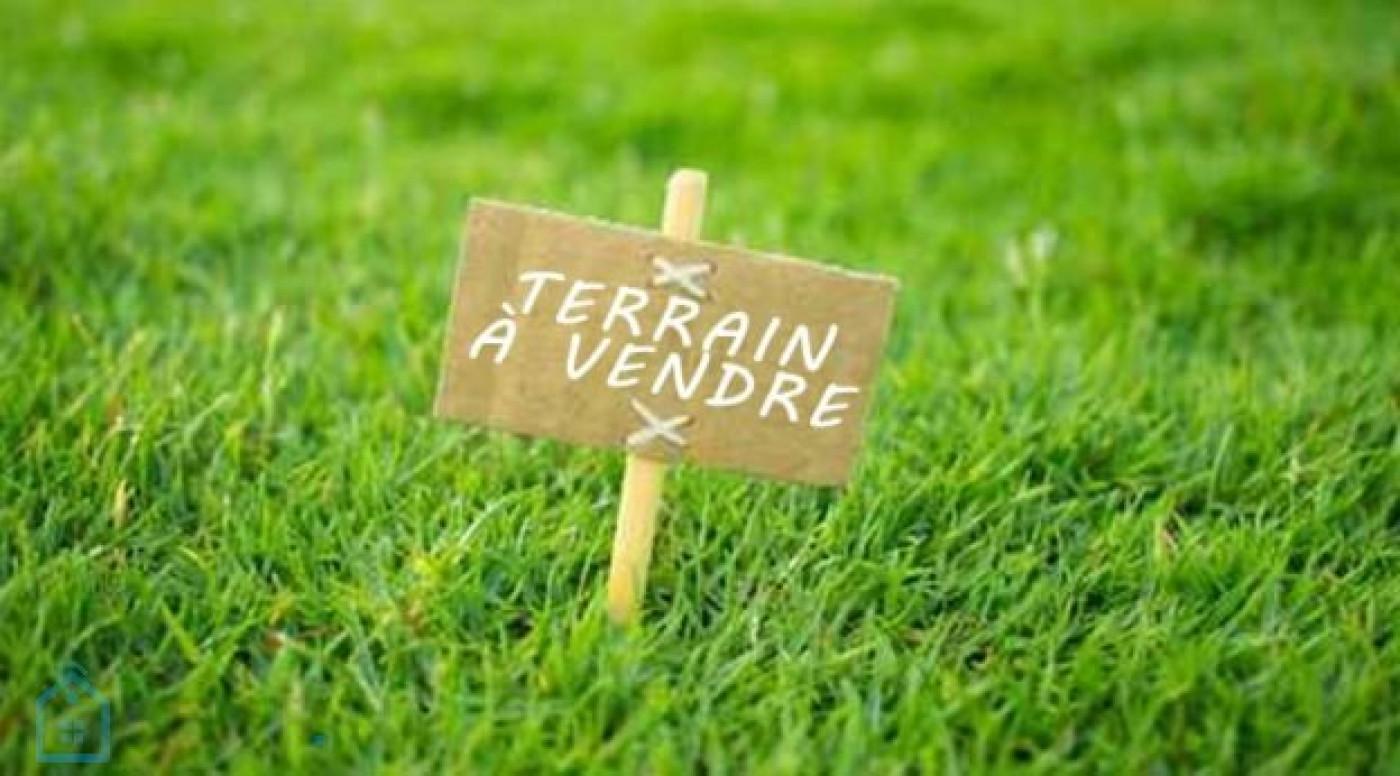 A vendre La Rochelle 7501189014 Sextant france