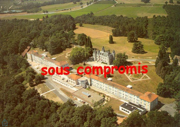A vendre Bordeaux 7501189031 Sextant france