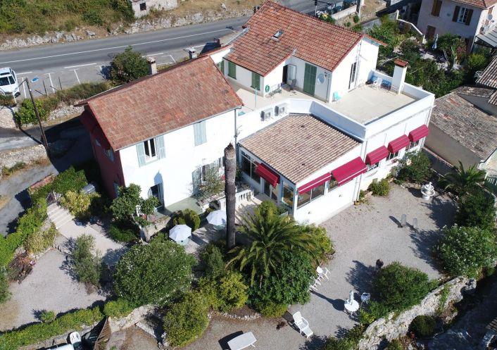 A vendre Gattieres 7501189032 Sextant france
