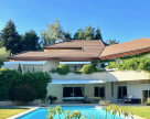 A vendre Divonne Les Bains 7501189059 Sextant france