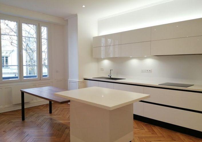 A vendre Lyon 6eme Arrondissement 7501189088 Sextant france