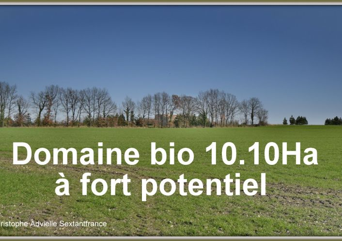 A vendre Beaumont 7501189109 Sextant france