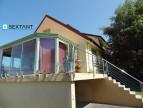 A vendre Nogent Le Rotrou 7501189143 Sextant france