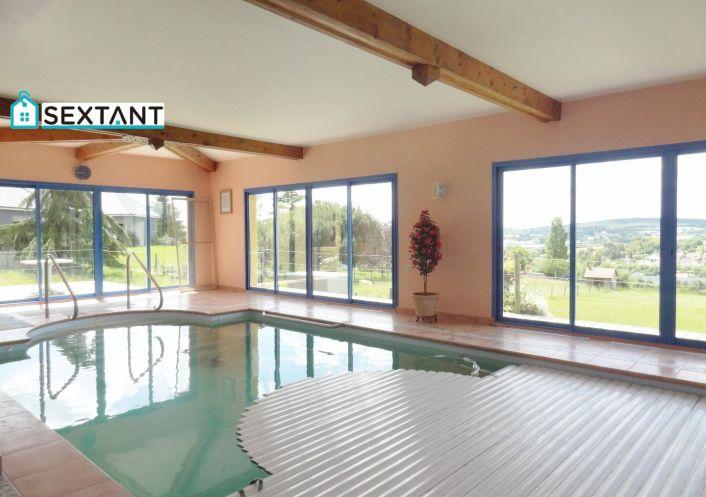A vendre Nogent Le Rotrou 7501189144 Sextant france