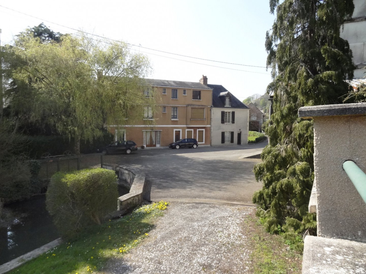 A vendre Nogent Le Rotrou 7501189147 Sextant france