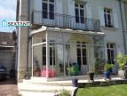 A vendre Nogent Le Rotrou 7501189149 Sextant france