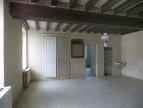 A vendre Nogent Le Rotrou 7501189151 Sextant france