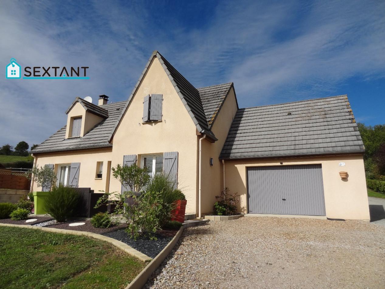 A vendre Nogent Le Rotrou 7501189154 Sextant france