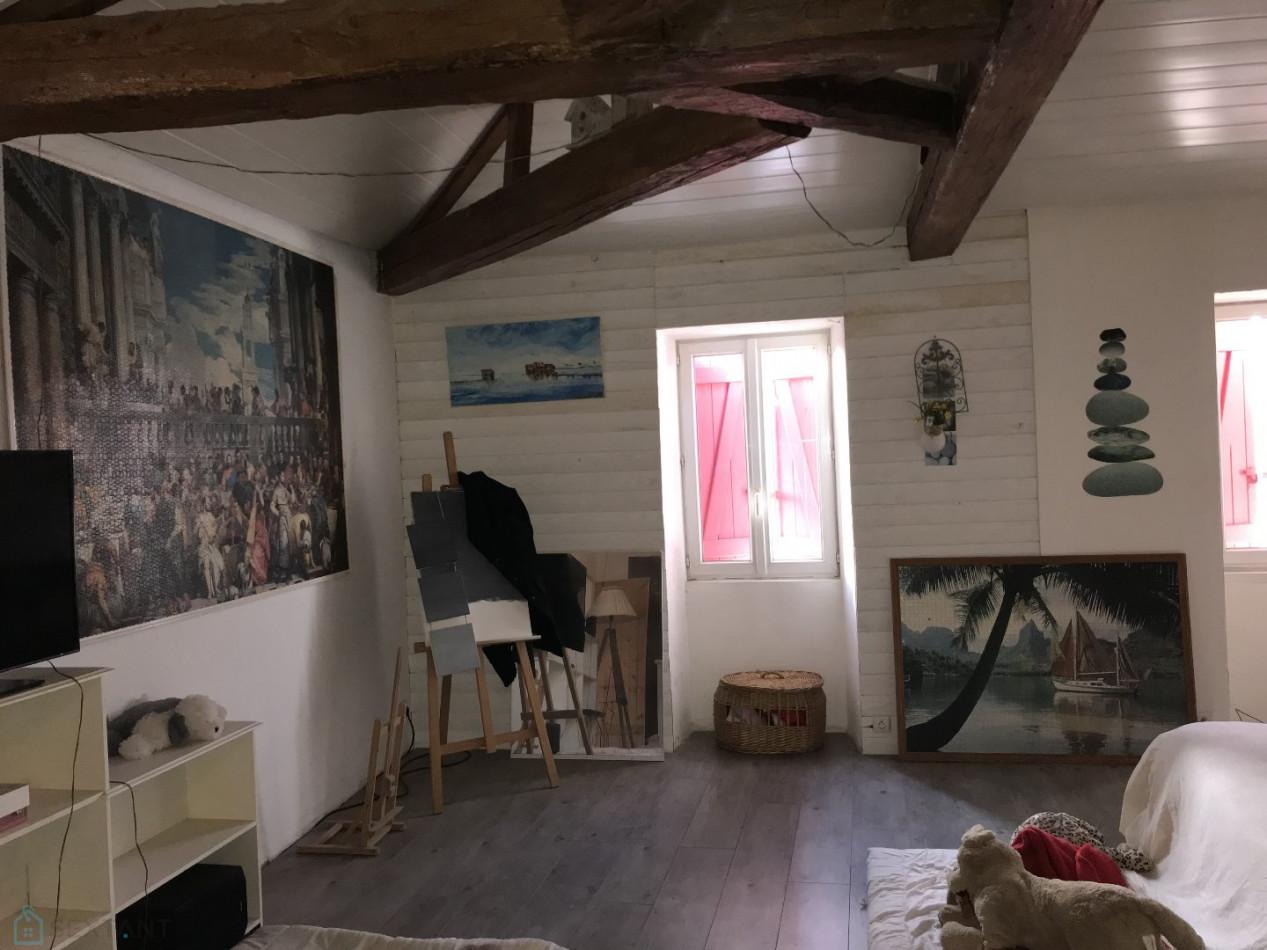A vendre La Rochelle 7501189179 Sextant france