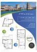 A vendre La Rochelle 7501189180 Sextant france